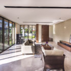 House with Screens by ADX Architects (4)