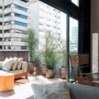 Itacolomi 445 Apartment by Diego Revollo Arquitetura (1)