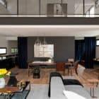 Itacolomi 445 Apartment by Diego Revollo Arquitetura (3)
