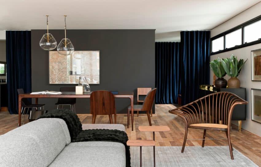 Itacolomi 445 Apartment by Diego Revollo Arquitetura (4)
