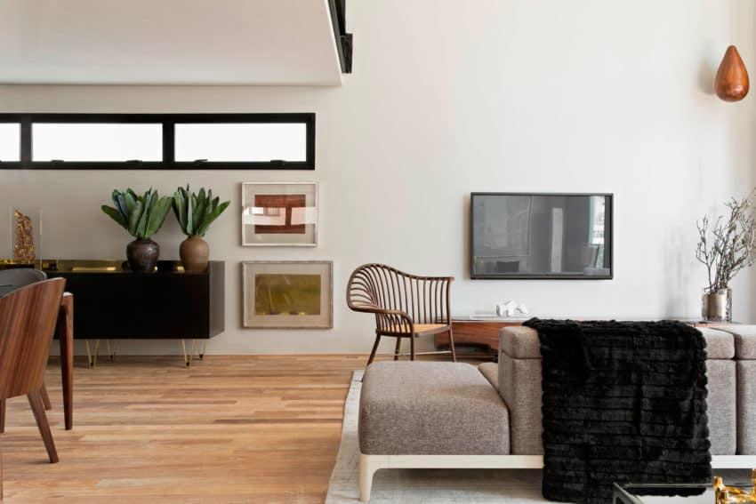 Itacolomi 445 Apartment by Diego Revollo Arquitetura (5)