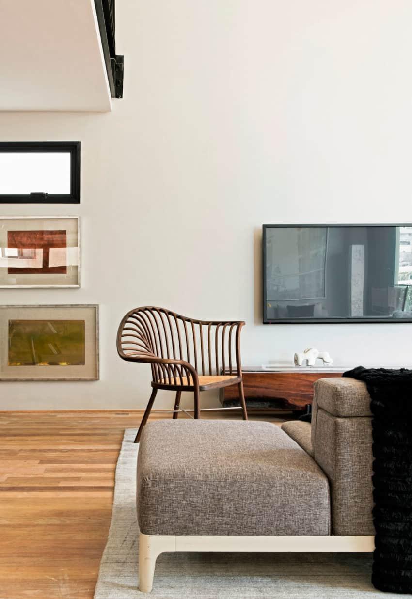 Itacolomi 445 Apartment by Diego Revollo Arquitetura (6)