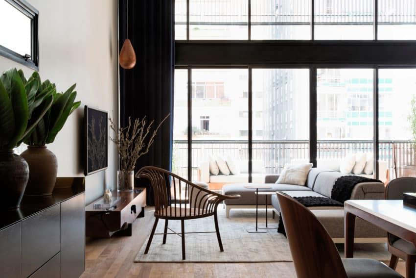 Itacolomi 445 Apartment by Diego Revollo Arquitetura (9)