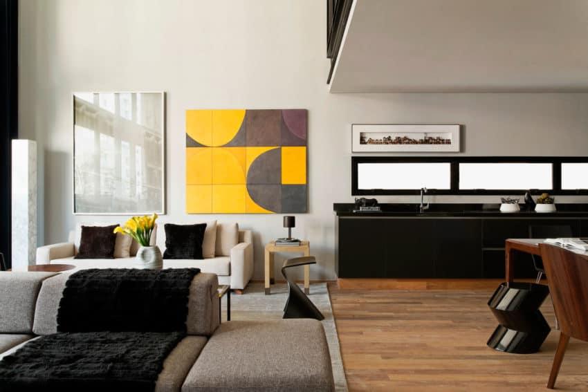 Itacolomi 445 Apartment by Diego Revollo Arquitetura (11)