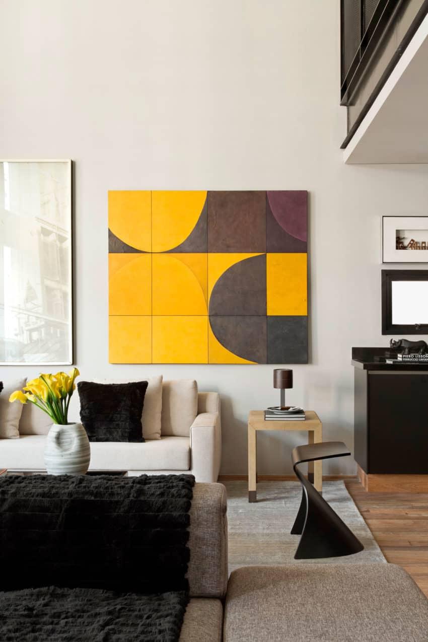 Itacolomi 445 Apartment by Diego Revollo Arquitetura (12)