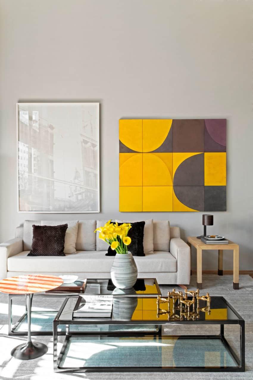 Itacolomi 445 Apartment by Diego Revollo Arquitetura (15)
