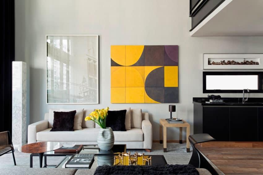 Itacolomi 445 Apartment by Diego Revollo Arquitetura (16)