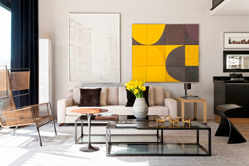 Itacolomi 445 Apartment by Diego Revollo Arquitetura (17)