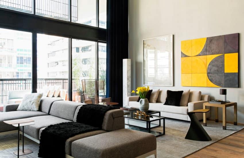 Itacolomi 445 Apartment by Diego Revollo Arquitetura (18)