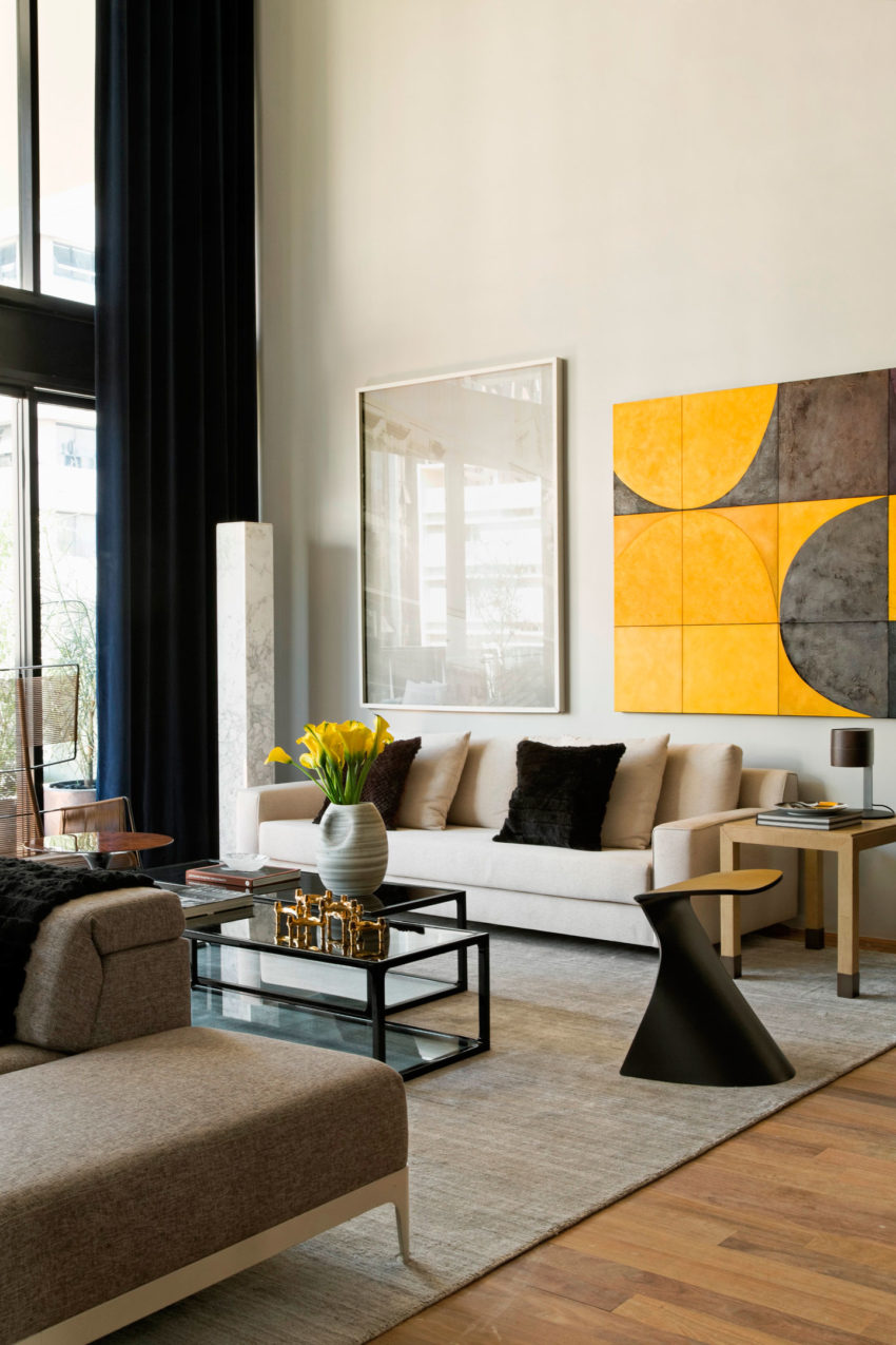Itacolomi 445 Apartment by Diego Revollo Arquitetura (19)