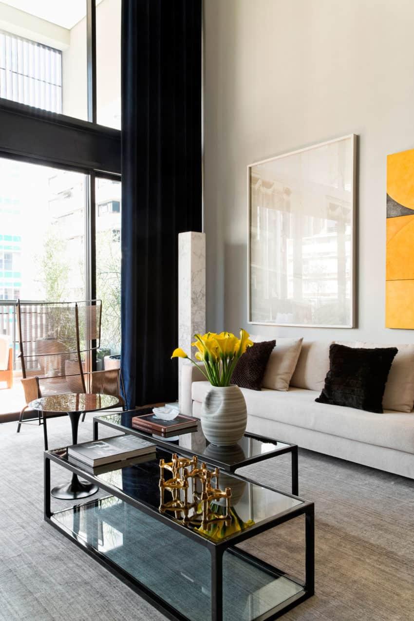 Itacolomi 445 Apartment by Diego Revollo Arquitetura (20)