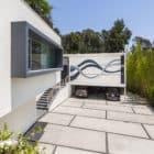 Kearsarge Guest House by Kurt Krueger Architects (1)