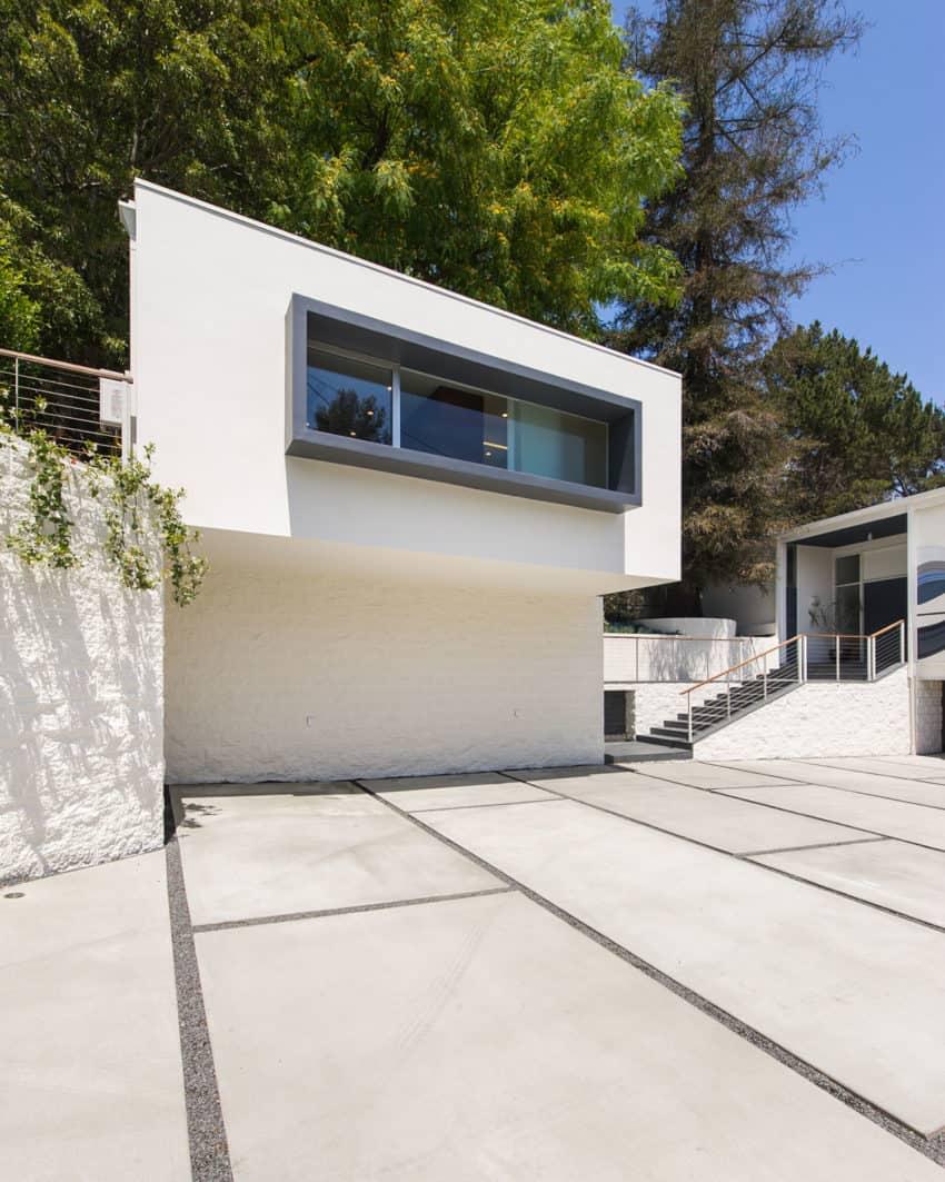 Kearsarge Guest House by Kurt Krueger Architects (3)