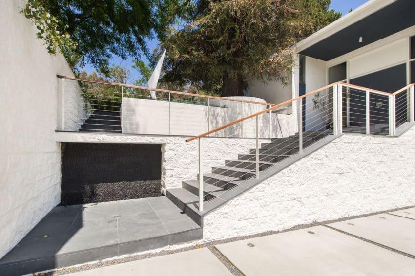 Kearsarge Guest House by Kurt Krueger Architects (4)