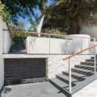 Kearsarge Guest House by Kurt Krueger Architects (5)