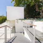 Kearsarge Guest House by Kurt Krueger Architects (6)