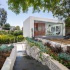 Kearsarge Guest House by Kurt Krueger Architects (7)