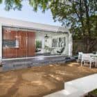 Kearsarge Guest House by Kurt Krueger Architects (8)