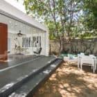 Kearsarge Guest House by Kurt Krueger Architects (9)