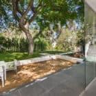 Kearsarge Guest House by Kurt Krueger Architects (11)