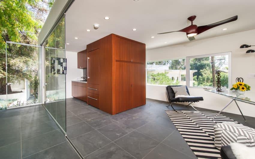 Kearsarge Guest House by Kurt Krueger Architects (12)