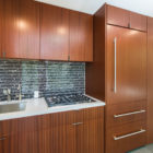 Kearsarge Guest House by Kurt Krueger Architects (13)