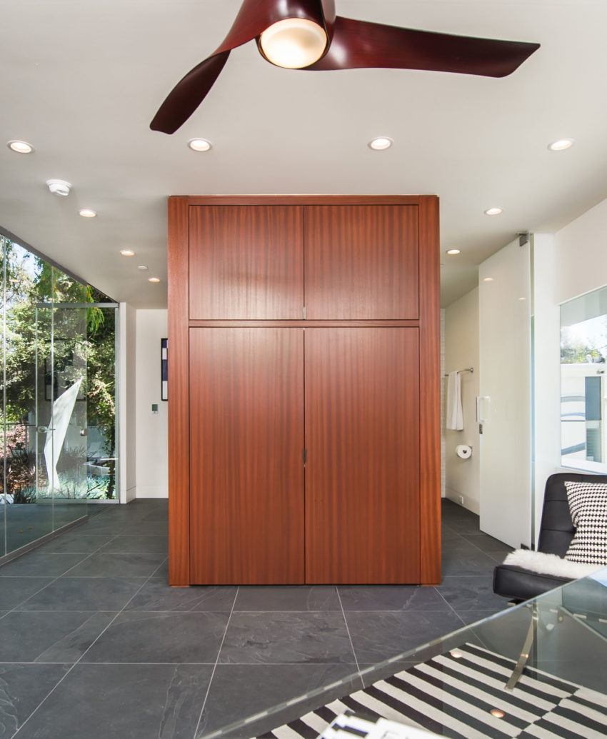Kearsarge Guest House by Kurt Krueger Architects (14)