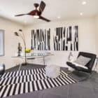 Kearsarge Guest House by Kurt Krueger Architects (15)