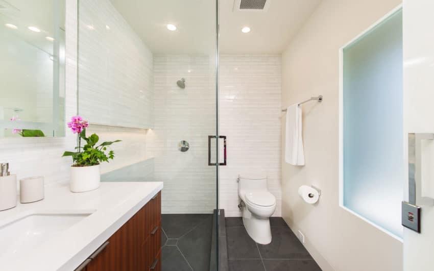Kearsarge Guest House by Kurt Krueger Architects (16)