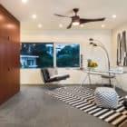Kearsarge Guest House by Kurt Krueger Architects (18)