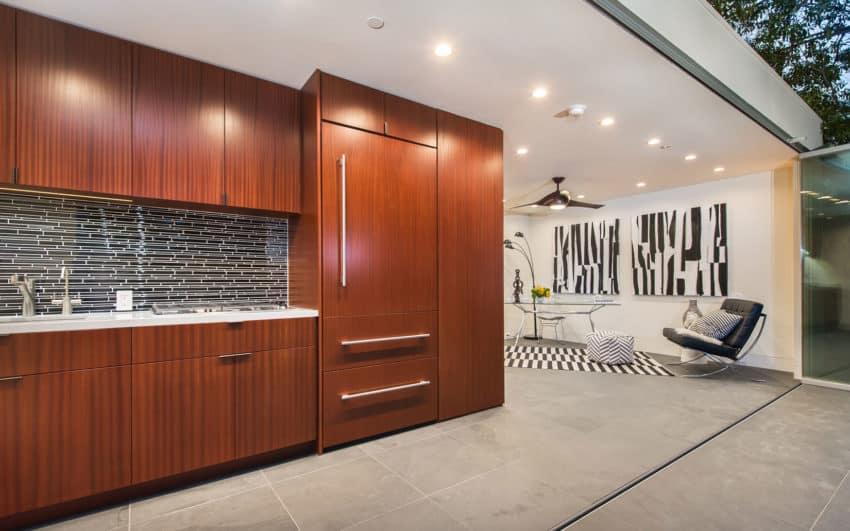 Kearsarge Guest House by Kurt Krueger Architects (19)