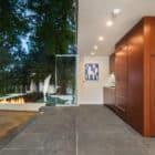 Kearsarge Guest House by Kurt Krueger Architects (20)