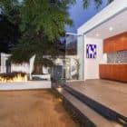 Kearsarge Guest House by Kurt Krueger Architects (21)