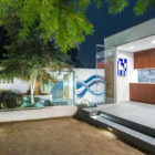 Kearsarge Guest House by Kurt Krueger Architects (22)