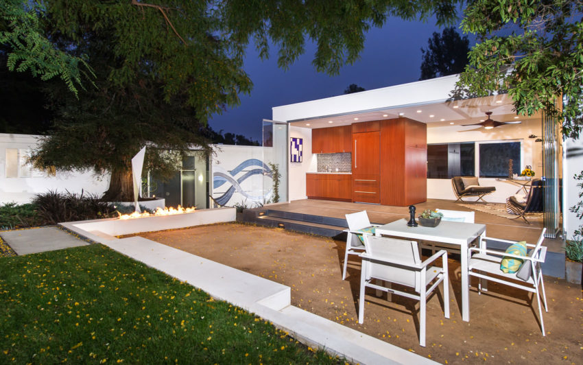 Kearsarge Guest House by Kurt Krueger Architects (23)