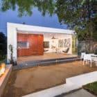 Kearsarge Guest House by Kurt Krueger Architects (24)