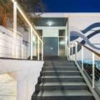 Kearsarge Guest House by Kurt Krueger Architects (25)