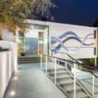 Kearsarge Guest House by Kurt Krueger Architects (26)