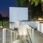 Kearsarge Guest House by Kurt Krueger Architects (27)