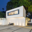 Kearsarge Guest House by Kurt Krueger Architects (28)