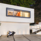 Kearsarge Guest House by Kurt Krueger Architects (29)