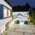 Kearsarge Guest House by Kurt Krueger Architects (30)