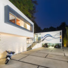 Kearsarge Guest House by Kurt Krueger Architects (31)