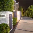 Kearsarge Guest House by Kurt Krueger Architects (33)