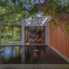 Krishnan House by Khosla Associates (8)