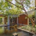 Krishnan House by Khosla Associates (9)