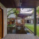 Krishnan House by Khosla Associates (10)