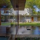 Krishnan House by Khosla Associates (11)