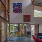Krishnan House by Khosla Associates (14)
