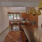 Krishnan House by Khosla Associates (17)